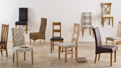 Media Gbu0 Resizedcache Dining Chairs 1463136672 D33957093a4ca72f2e3937f4e67ad48e