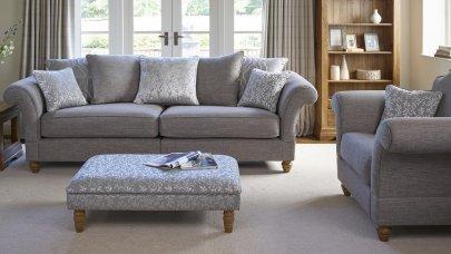 /media/gbu0/resizedcache/dorchester-fabric-sofas-1471253805_a4a14eb592c9dabbf5a0e7c08f830fa8.jpg