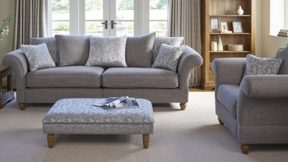 /media/gbu0/resizedcache/dorchester-fabric-sofas-1471253805_dcc4f84af56e84d154f50010a5403af9.jpg