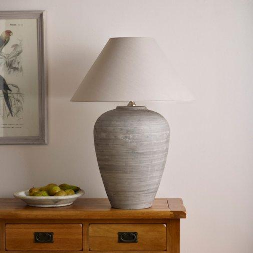 Dori Lamp