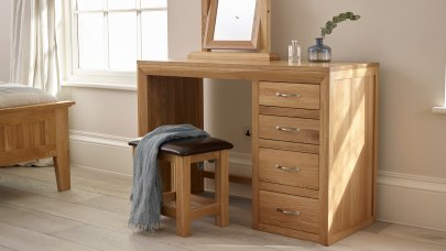 /media/gbu0/resizedcache/dressing-tables-1469547318_66652b51e5bf51ce1ce4cbe7846cbae9.jpg