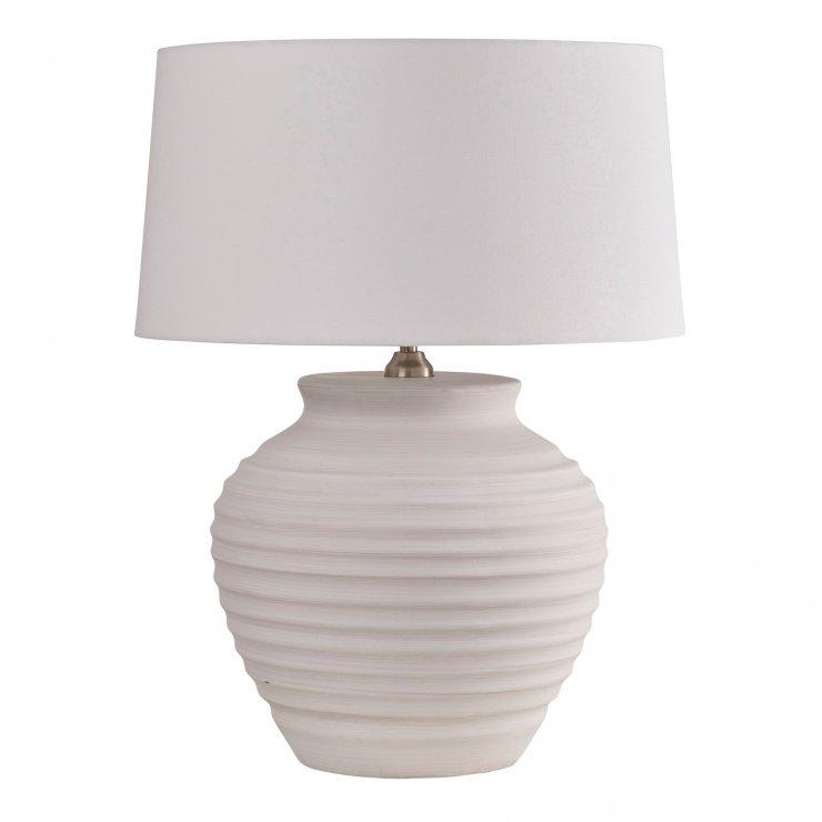 Durban Lamp - Image 2