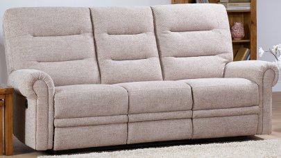 /media/gbu0/resizedcache/eastbourne-fabric-sofas-1451925889_0e707519129ddbe4d0154c72d87eb4d5.jpg