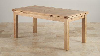 /media/gbu0/resizedcache/extendable-dining-tables-1464264134_feab1b9f685fd19b29b7888c6e67ae8a.jpg