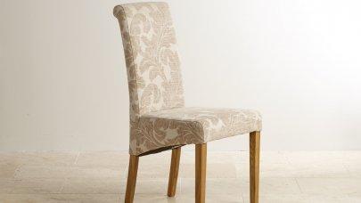 /media/gbu0/resizedcache/fabric-dining-chairs-1449506634_733b4d3ada6363b07d1e9f2f5179da4a.jpg