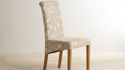/media/gbu0/resizedcache/fabric-dining-chairs-1449506634_75b7869e58b7a7bb43f4a45e89f8d88d.jpg