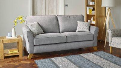 /media/gbu0/resizedcache/fabric-sofas-1500971267_aec359e4c420f85d72ca871d7920a551.jpg