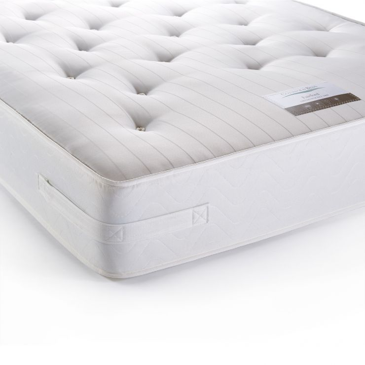 Fairford Ortho Pocket 1000 Single Mattress - Image 4