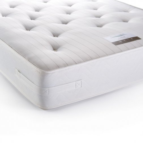 Fairford Ortho Pocket 1000 Single Mattress