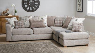 /media/gbu0/resizedcache/florence-fabric-sofas-1466777710_ae8cfa4affb941a4acaf9cda3c331a92.jpg
