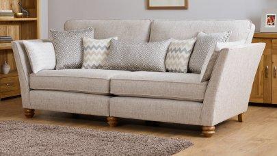 /media/gbu0/resizedcache/gainsborough-fabric-sofas-1469014426_9cf8058ae0b257e37281de852385765e.jpg