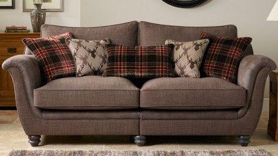 /media/gbu0/resizedcache/galloway-fabric-sofas-1451926178_543efd635fdc582d6cb92dc15b5c206b.jpg