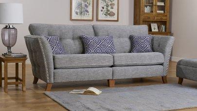 /media/gbu0/resizedcache/grosvenor-fabric-sofas-1490974726_ffd9883c1a62899091c9fc45d3916124.jpg