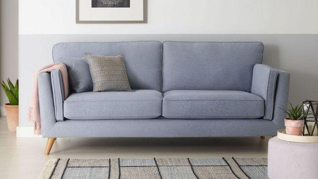 Sofa Sale | Sofa Bed Sale | Corner Sofa Sale | Oak Furnitureland