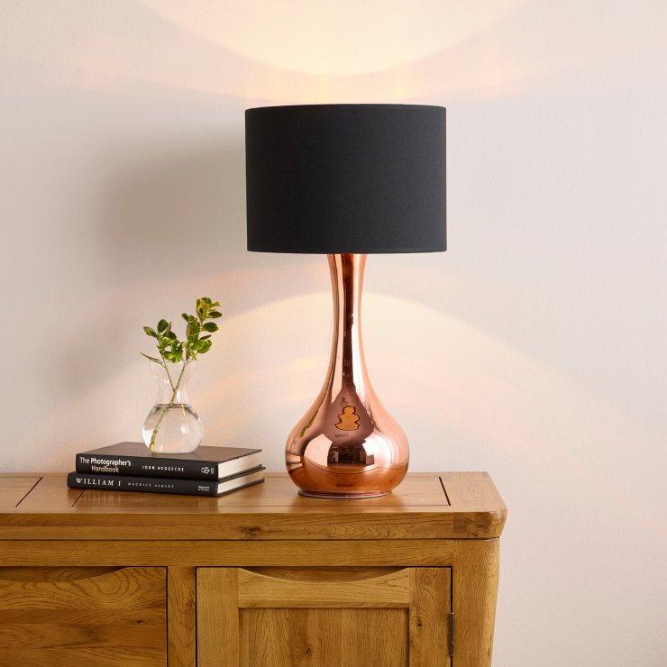 Helsinki Lamp
