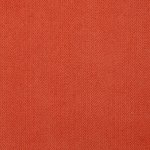 Jasmine 3 Seater Sofa in Cosmo Fabric - Spice with Bamboo Spice Scatters - Thumbnail 2
