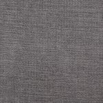 Jasmine 3 Seater Sofa in Grace Fabric - Pewter with Ocean Scatters - Thumbnail 2