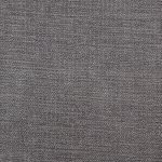 Jasmine Accent Chair in Cosmo Pewter - Thumbnail 2