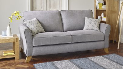 /media/gbu0/resizedcache/jasmine-fabric-sofas-1463736245_bd42899aacb7c3d46fb30d71222995fb.jpg