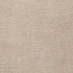 Jasmine Footstool in Cosmo Linen Fabric - Thumbnail 2