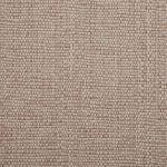Kirby Armchair - Barley Beige with Rustic Oak Feet - Thumbnail 3