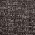 Kirby Armchair - Barley Grey with Rustic Oak Feet - Thumbnail 3