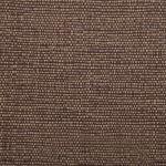 Kirby Armchair - Barley Mocha with Rustic Oak Feet - Thumbnail 3