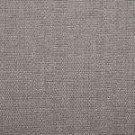 Kirby Armchair - Barley Silver with Rustic Oak Feet - Thumbnail 3
