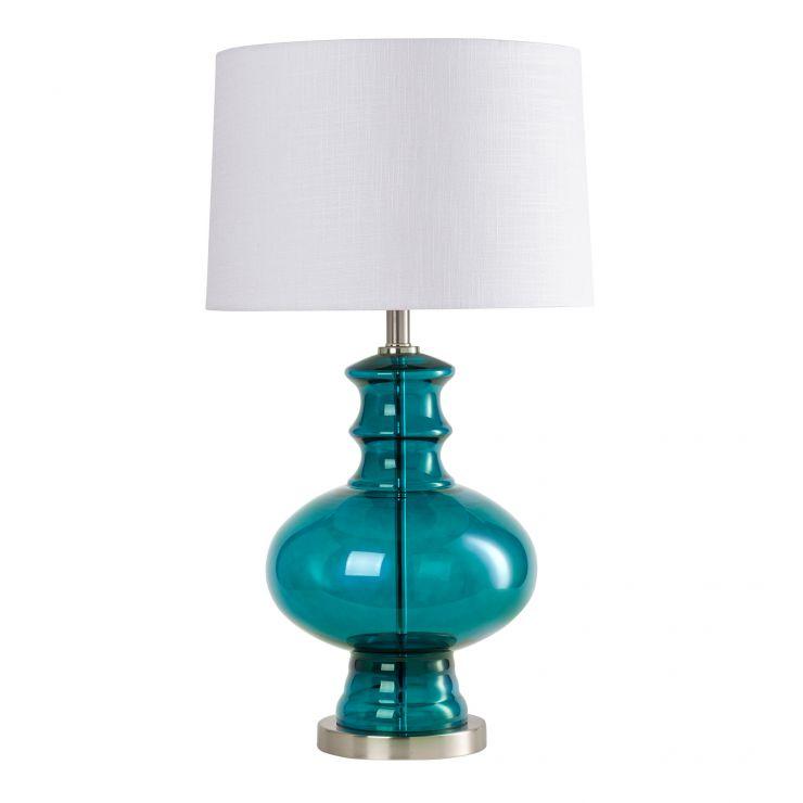 Kyoto Lamp