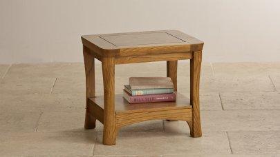 Dining Room Furniture | Free Delivery | Oak Furniture Land