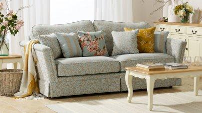 /media/gbu0/resizedcache/lanesborough-fabric-sofas-1507895890_a032bfeba3cd46da12cfd06795764d8e.jpg