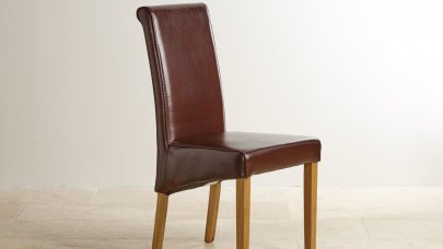 /media/gbu0/resizedcache/leather-dining-chairs-1449506650_026f7cd9f101cf670a6b5aabe648babe.jpg