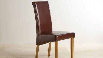 /media/gbu0/resizedcache/leather-dining-chairs-1449506650_06ba2934740c441640577fc443c4baae.jpg