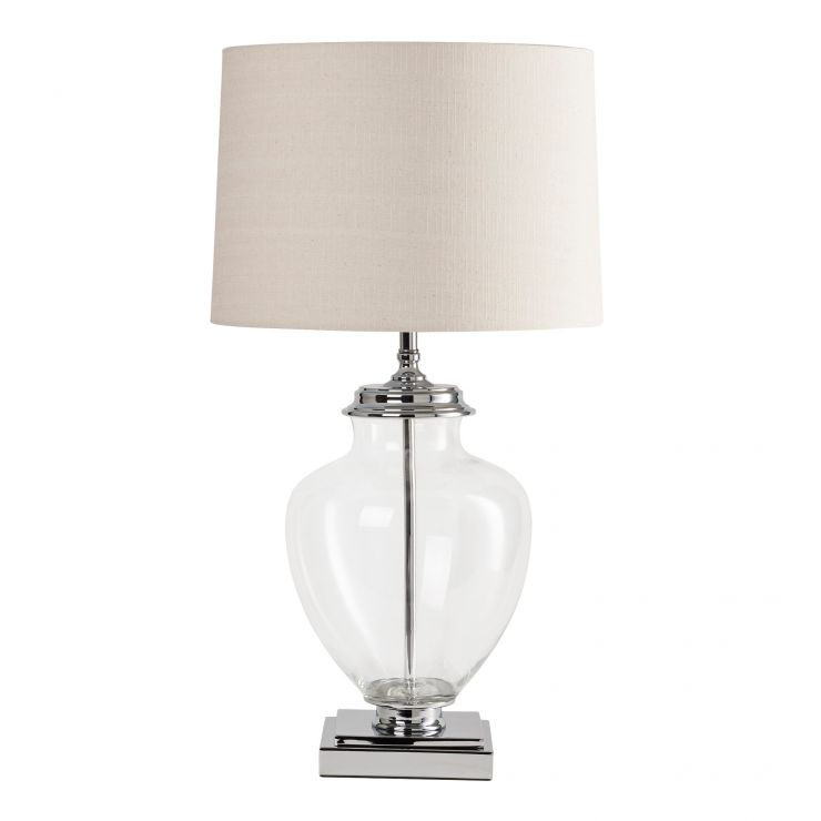Lille Lamp - Image 3