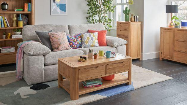 Living Room Furniture Sale Living Room Sets Sale Oakfurnitureland