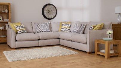 /media/gbu0/resizedcache/maddox-modular-sofas-1467630139_28066135e20d74be5bf0deada0921e5a.jpg