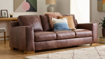 /media/gbu0/resizedcache/marco Leather Sofas  1511191406_449ee3e78ebf66f4e94ef361c55a6eda