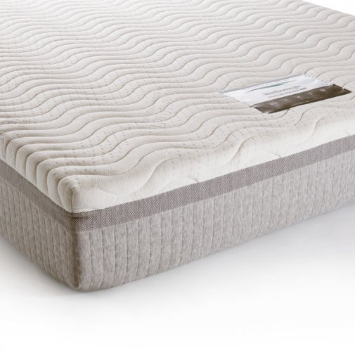 Marlborough Posture Pocket 4000 Pocket Spring Super King-size Mattress