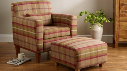 /media/gbu0/resizedcache/marseille-fabric-sofas-1451926862_31151428e5b50caf59937d105bfa3c75.jpg