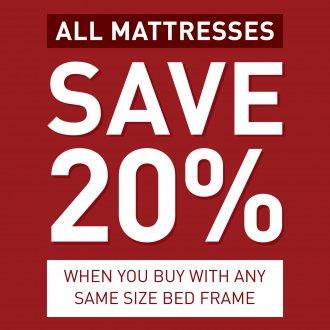 /media/gbu0/resizedcache/mattress-offer-thumb-2000x2000_f6d681e76ee16d01687345b4ccf8556a.jpg