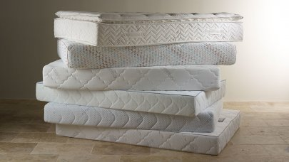 /media/gbu0/resizedcache/mattresses-1449656969_63ae237f697ff6bc4bf48e7decebd4d8.jpg
