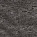 Memphis Right Hand Corner Sofa in Chase Fabric - Charcoal - Thumbnail 9