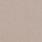 Memphis Right Hand Corner Sofa in Chase Fabric - Natural - Thumbnail 9