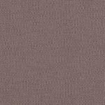 Memphis Right Hand Corner Sofa in Chase Fabric - Taupe - Thumbnail 9