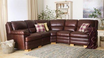 /media/gbu0/resizedcache/modena-leather-sofas-1505989528_85cec99e800f58e98a7408b5c3a82e92.jpg