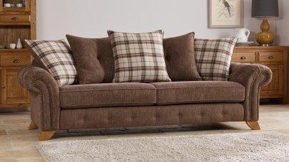 /media/gbu0/resizedcache/montana-fabric-sofas-1468589941_4c990881a7cda5348f30c52ede17fcb8.jpg