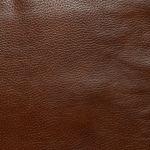 Monza Armchair - Tan Leather - Thumbnail 2