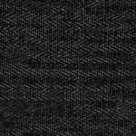 Morgan Modular Group 2 in Santos Black with Green and Grey Scatters - Thumbnail 3