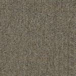 Morgan Right Arm Module in Santos Taupe with 2 Orange and Beige Scatters - Thumbnail 3