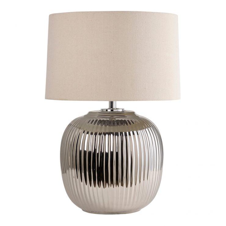 Nagano Lamp - Image 3